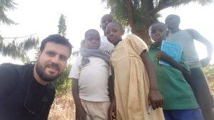 fatih çınar ruanda